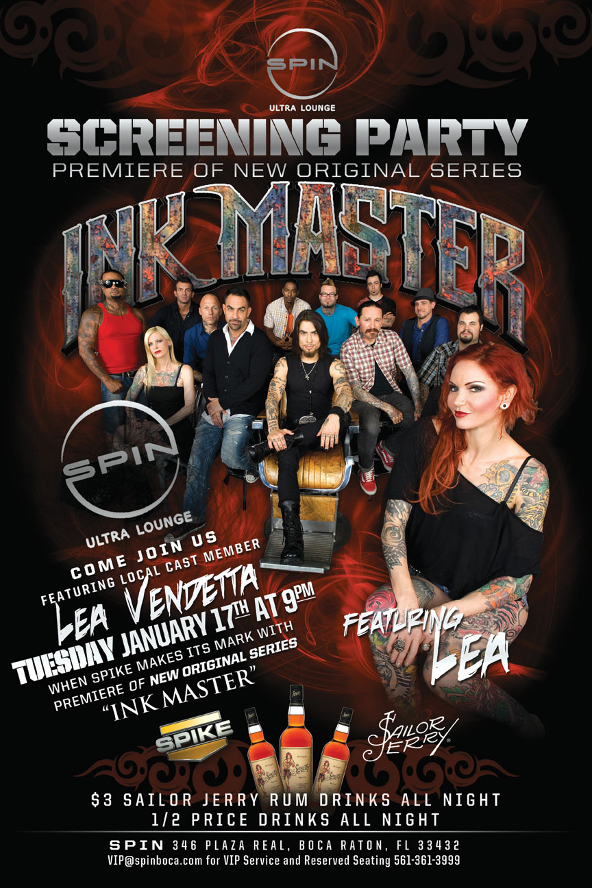 "Home » Search results for ""Who Won Ink Master 2013"""
