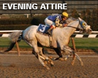 NYRA Newsletter - Fun in Saratoga