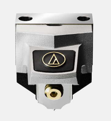 AT-ART1000 Phono Cartridge