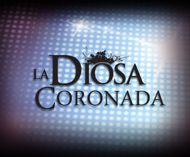 http://www.enflyer.com/app/file_root/12735/Images/La_Diosa_Coronada_OK.jpg