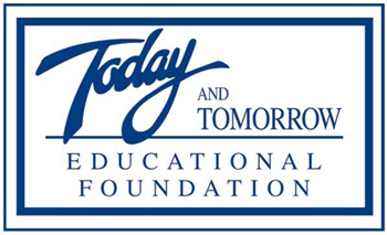 Today and Tomorrow Educational Foundation