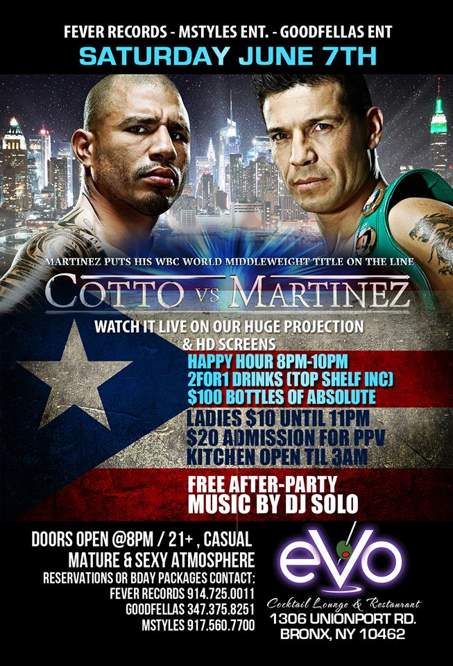 Yonkers Parking Tickets >> WIN 2 FREE TICKETS to Freestyle Fever 4 - Pre-PR Day Parade & Judy Torres Birthday Celebration