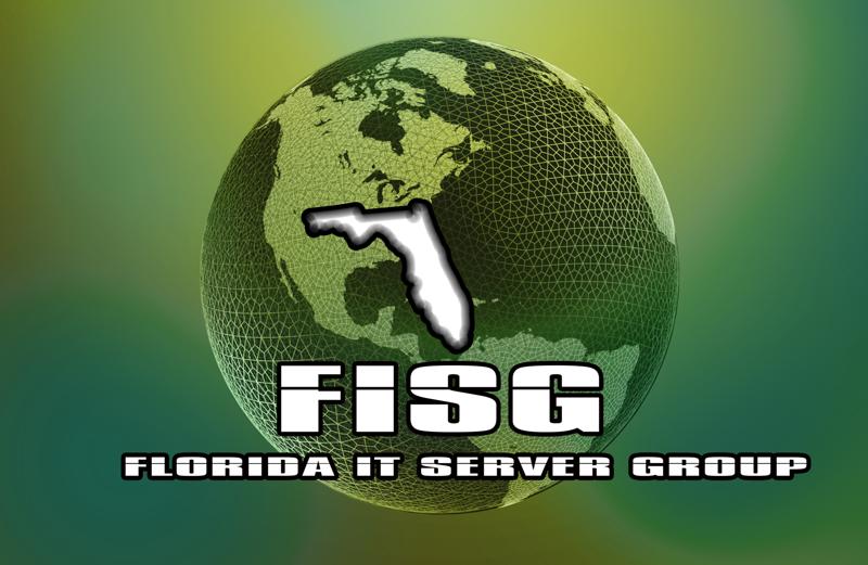 sharepoint logo. FISG Tackles SharePoint 2010