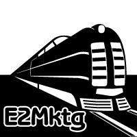 E2Mktg
