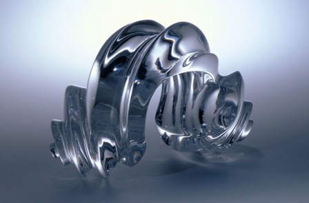 - WOLF_3_LARGE_LUCITE_RAMS_HEAD_CUFF