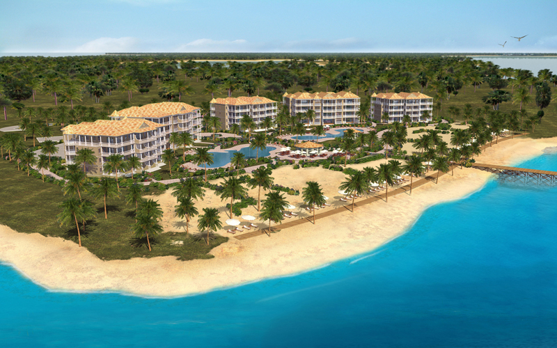 http://www.enflyer.com/app/file_root/3399/Images/Wyndham-Grand-Bay-Waterford-Cayman-Islands.jpg