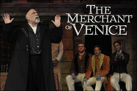 trial scene merchant of venice essay The merchant of venice is a play by william shakespearethe title character is the merchant antonio, not the jewish moneylender shylock, who is the play's most prominent and most famous character.